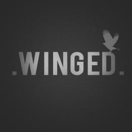 Winged Logo