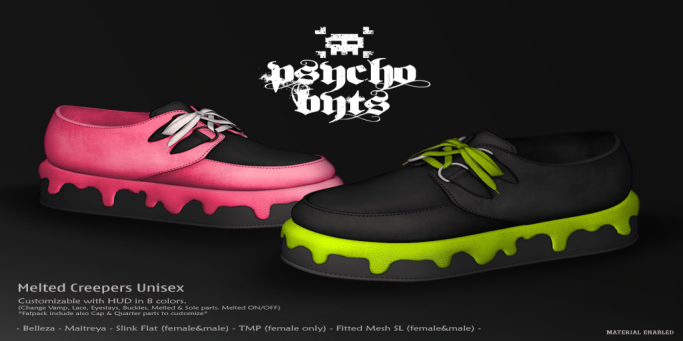 psycho_byts-melted-creepers-unisex