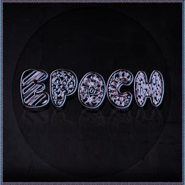 epoch-logo-10-5