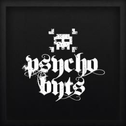psycho_byts-new-logo