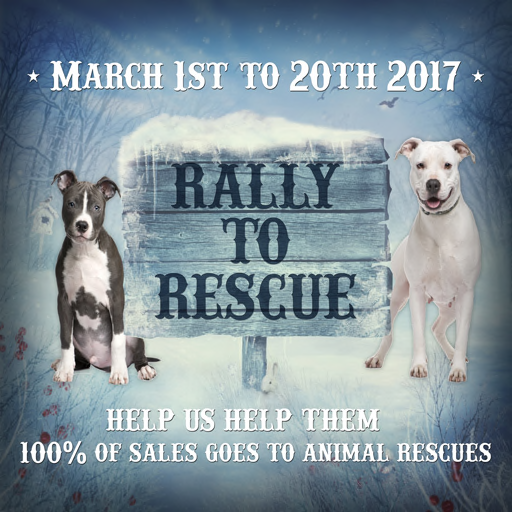 rally-to-rescue-march-1-to-20th-winter-2017