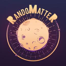 random-matter-mainstore-logo-square