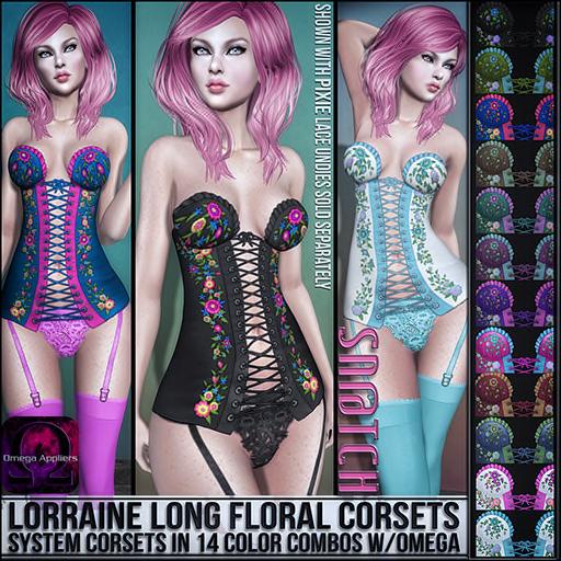 sntch-lorraine-corsets-vendor-ad-sm