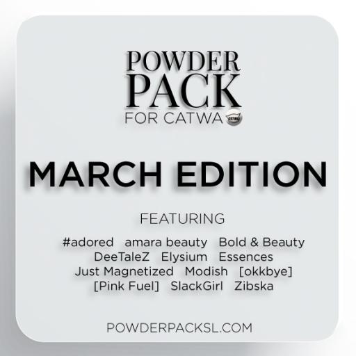 Powder-Pack-Catwa-March-Media