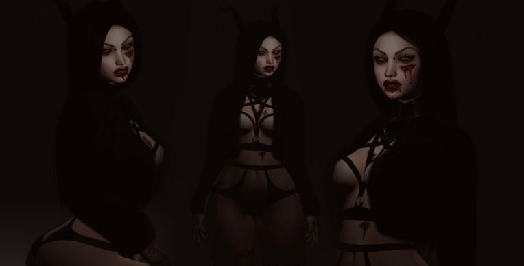 darknessfinal