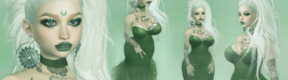 greenfinal2
