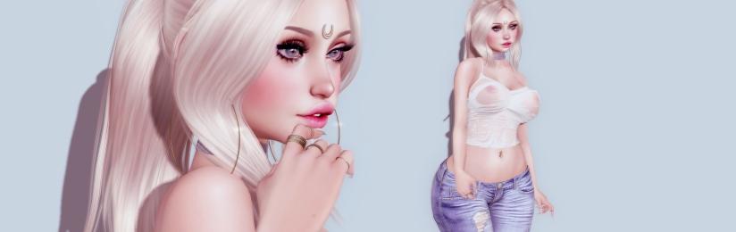 blondefinal