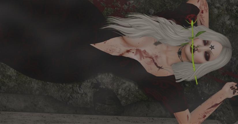 death_001