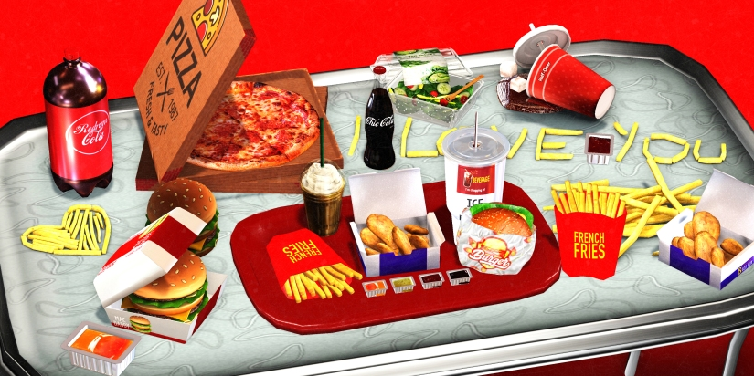 foodie_001